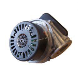 Saunier Duval Ecosy ventillátor