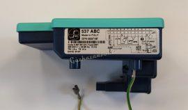 AEG GST 243 (SIT 537 ABC) Tüzelésvezérlő Automatika
