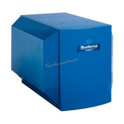 Buderus L 200 HMV tároló
