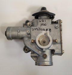 Vaillant MAG 275/12 XZ Gázszelep