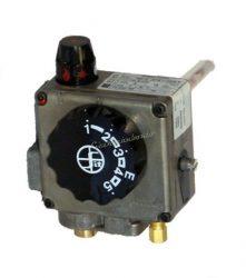 Sit AC-3/610 AC-3 gázszelep