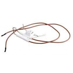 Vaillant ion és gyújtó elektróda