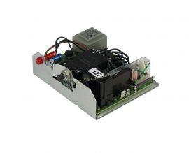 Vaillant VK-VKS égőautomatika panel