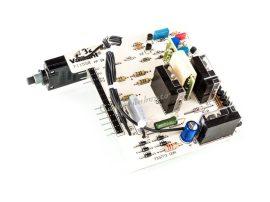 Vaillant VCW elektronikus lángőr panel