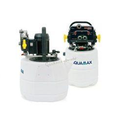 Aquamax PROMAX 30 SUPAFLUSH irányváltós savazógép