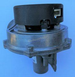Termomax Solar Condens ventilátor