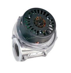 Saunier Duval Isotwin Condens F 35 E ventilátor