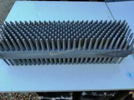 Vaillant ERE 700-23 primer  hőcserélő