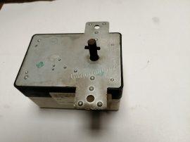 Vaillant VK 1654/9 léptetőmotor