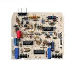 Vaillnt VC,VCW füstgáz érzékelő panel