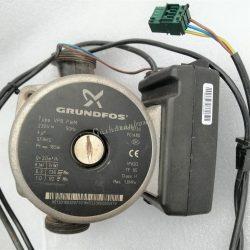 Grundfos VP8 PWM