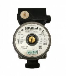 Wilo RS 25/5-2 P szivattyú