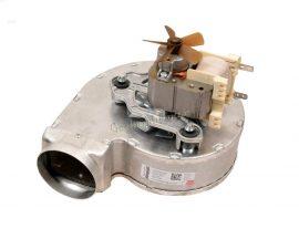 Vaillant VC-VCW turbó ventilátor