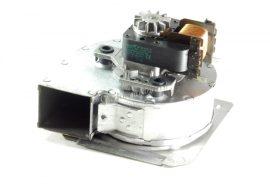 Vaillant VU/VUW/1 turbo venilátor