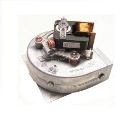 Vaillant VU/VUW ventilátor