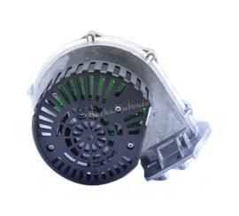 Vaillant Ecotec ventilátor