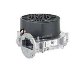 Vaillant VKK turbó ventilátor