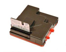 Saunier Duval KLZ/KLO tüzelésvezérlő automatika