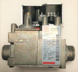 SIT 848 gázszelep