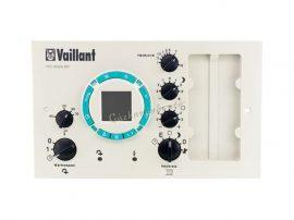 Vaillant VRC klassik BW fűtésszabályzó