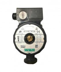 Wilo RS 25/6-3 Termomax szivattyú