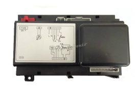 Beretta Idra Exclusive IC01 vezérlőpanel