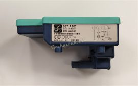 Beretta Super Exclusive 24 CSI Tüzelésvezérlő automatika