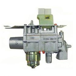 Junkers Bosch CE 425 gázszelep