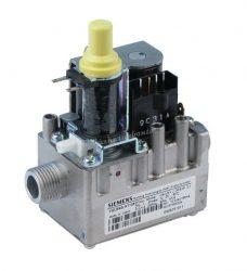 Siemens VGU54.A1109 gázszelep