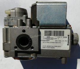 Honeywell VK4115V 1030 gázszelep
