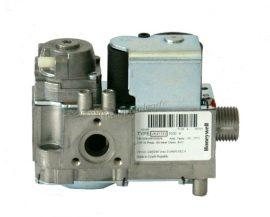 Honeywell VK 4115V 1030 Termomax Inka gázszelep