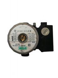 Wilo RSL 15/5-3 C szivattyú