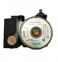 Wilo NFSL 12/PREMIUM-3 C