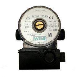 Wilo RSL 15/PREMIUM-1Ku C szivattyú