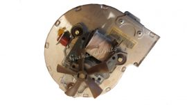 Buderus U102-24K ventilátor