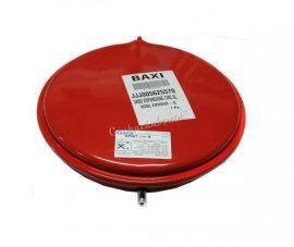 Baxi Eco tágulási tartály