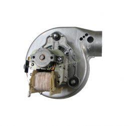 Baxi Main 24 FI  turbo ventilátor