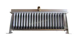 Saunier Duval 28 kw Isofast égőtálca