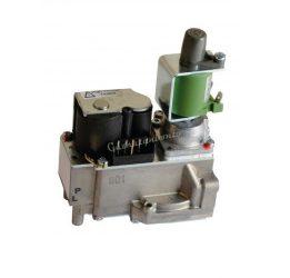 Honeywell VK4105M 2071 gázszelep