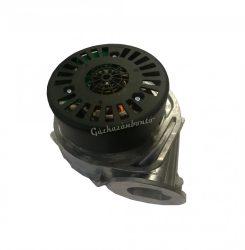 Termomax Inka 55 turbó ventilátor