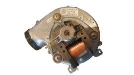 Ariston TX 23 MFFI ventilátor