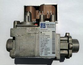 SIT 848 Bosch Condens 3000 gázszelep
