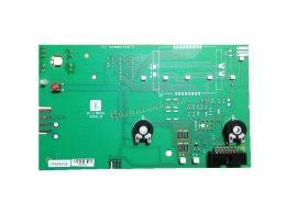 Bosch ZWA 24-2k 23 kijelző panel