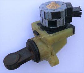 Buderus Logamax U052-24T váltószelep motor