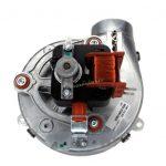 Bosch ZWA 24-2k 23 turbó venitlátor