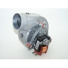 Buderus Logamax U052-24T ventilátor