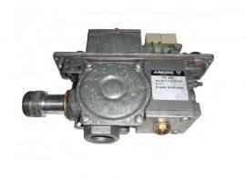 Junkers Bosch CE 424 gázszelep