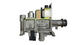 Junkers Bosch CE 426 gázszelep