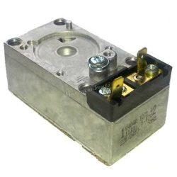 Honeywell V4600C 1029 mágnesszelep