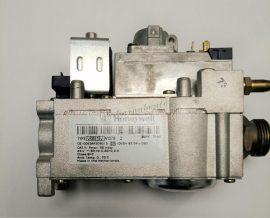Honeywell VR8615V A1079 gázszelep